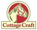Cottage Kraft