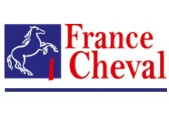 France cheval