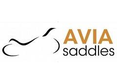 Avia Saddles
