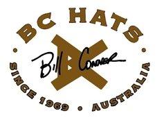 B.C.HATS