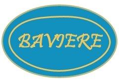Baviène