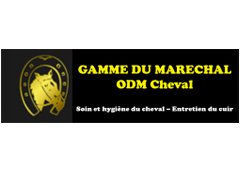 Gamme du Maréchal