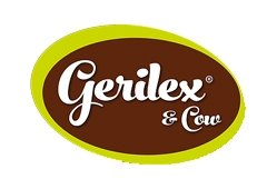 Gerilex