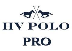 HV Polo PRO