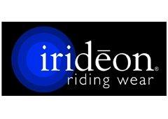 Irideon Riding Wear