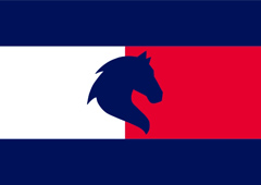 Tommy Hilfiger Equestrian