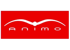 Animo