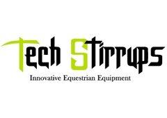 TechStirrups