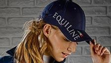 Bonnets - casquettes - chapeaux