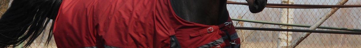 Chemises et couvertures