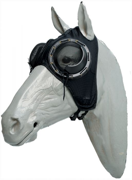 masque de protection yeux
