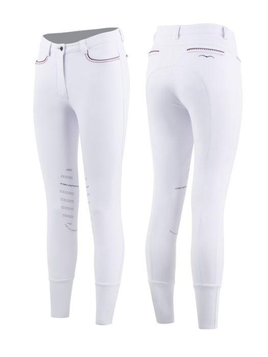 equitation - Pantalon concours Femme Nesto