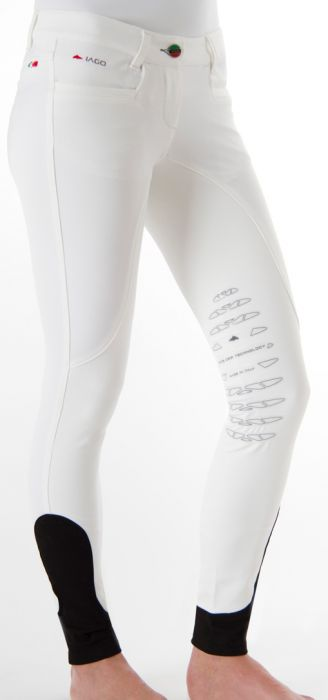 equitation - Pantalon d'équitation Femme