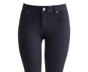 Jeans Femmes Monroe Tom Joule Denim (Bleu très foncé)