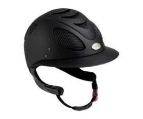 Casque Equitation First Lady Concept GPA