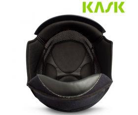 Intérieur de casque KOOKI KASK