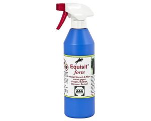 EQUISIT® Forte Spray anti-mouches