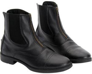 Horka, Boots NATURAL  Noir