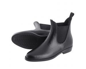 Boots Enfants Fourrées Grönland Swing