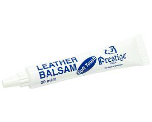 Baume pour Cuir Leather Balsam 20ml Prestige Italia
