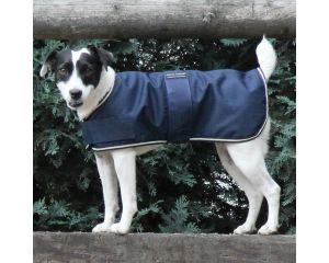 Couverture de pluie imperméable pour chiens Waldhausen