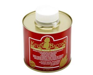Baume à sabot liquide 500 ml Hoof Dressing Kevin Bacon's