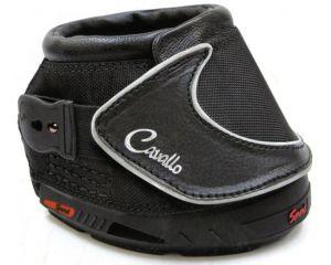 Chaussures pour chevaux  Boots Sport Cavallo
