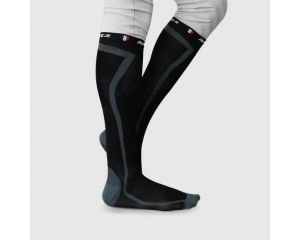Chaussettes de compression équitation Racer