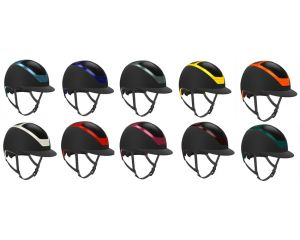 Casque Dogma Painted Kask