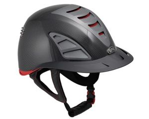 Casque GPA First Lady Carbone 4S