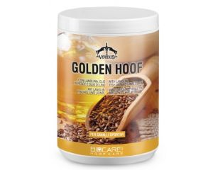 Golden Hoof Biocare Line Veredus