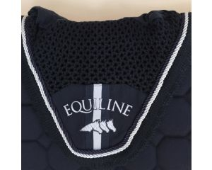 Bonnet cheval GABRY Equiline