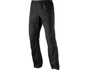 Pantalon de pluie Mixte BONATTI WP Pant M Salomon