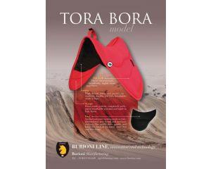 Tapis Endurance Tora Bora Synthétique Burioni