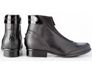 Boots Quick EcoRiding Sergio Grasso