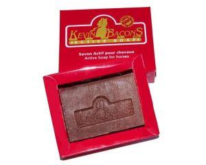 Savon anti-démangeaison Kevin Bacon's