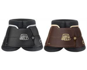 Protège-glome Veredus Safety Bell