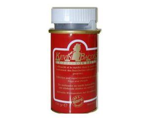 Traitement de la fourchette 150 ml Hoof Solution Kevin Bacon's