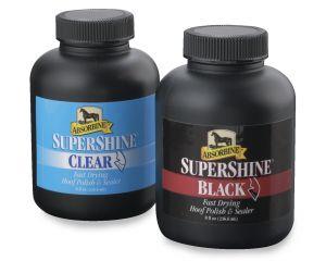 Vernis Supershine Absorbine