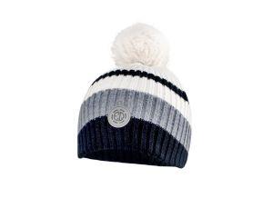 Bonnet en laine T11309 Equiline