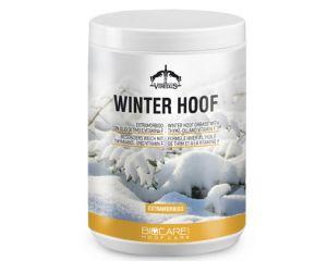 Winter Hoof Biocare Line Veredus